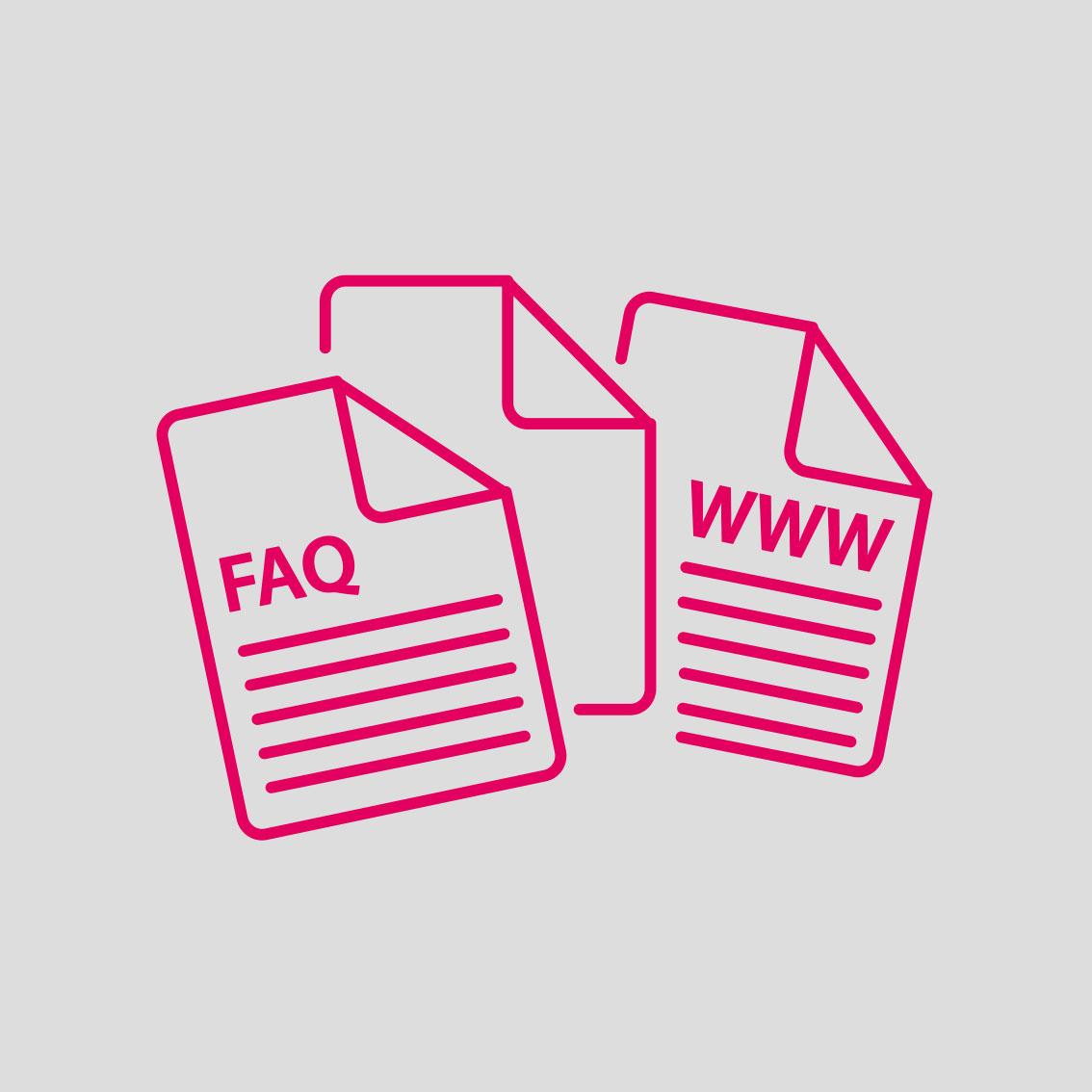 BCC Baustellenkommunikation – Erfolgsbausteine BASICS DER UMSETZUNG